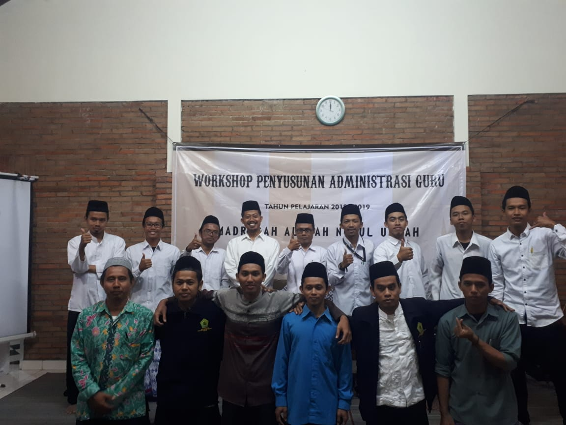 workshop-penyusunan-administrasi-guru